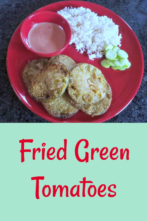 easy fried green tomatoes, best fried green tomatoes, fried green tomatoes sauce,