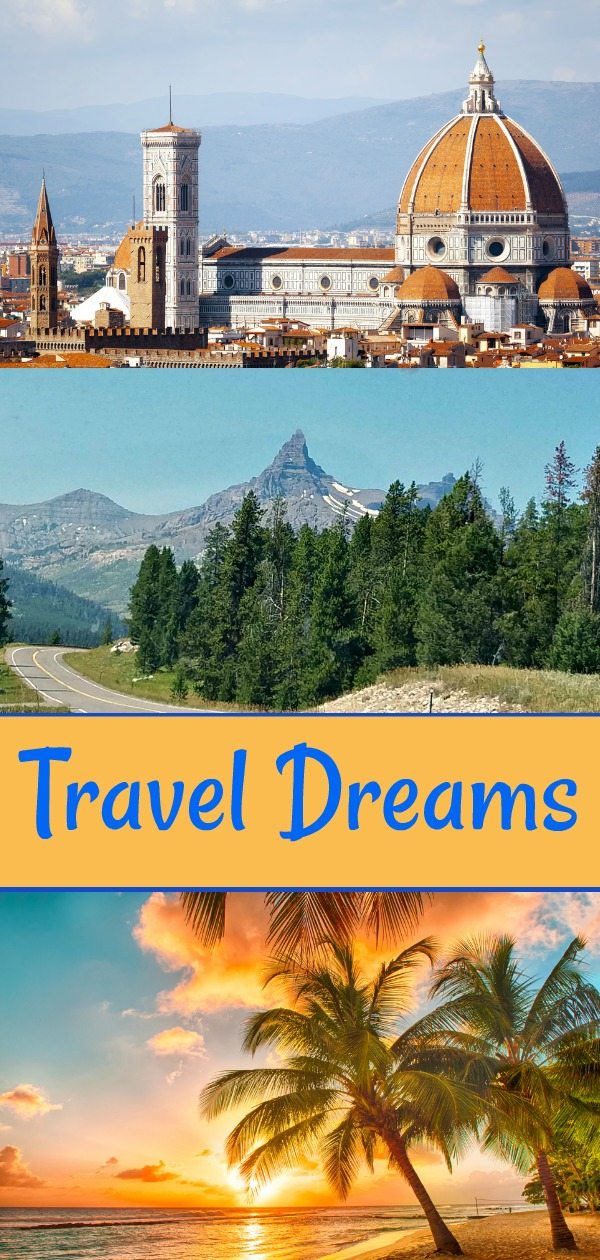 where would you go, travel, Hawaii, beach, travel dreams