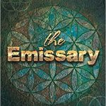 The Emissary by Tamara Veitch and Rene DeFazio – Book Spotlight with a Giveaway