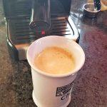 Make Espresso at Home with Capresso. Cappuccino and Mocha too!