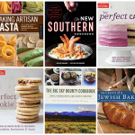Cookbook Gift Ideas – My Picks for Great Holiday Gift Ideas for the Cook's Library and Welcome to the Howl-O-Ween Giveaway Hop Win a Copy of The New Southern Cookbook!