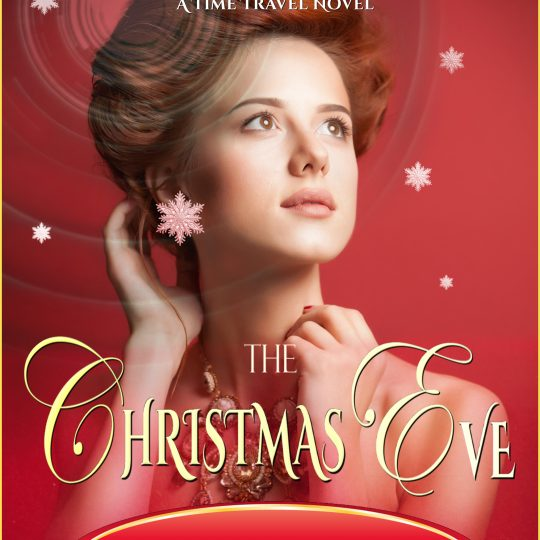 The Christmas Eve Daughter by Elyse Douglas