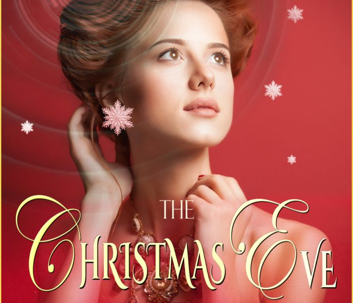 The Christmas Eve Daughter by Elyse Douglas – Blog Tour, Excerpt and Book Review with a Giveaway