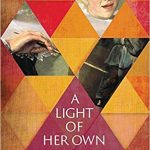 A Light of Her Own by Carrie Callaghan – Blog Tour and Book Review with Giveaway
