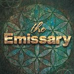 The Emissary by Tamara Veitch and Rene DeFazio – Book Review