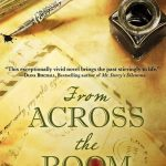 From Across the Room by Gina L. Mulligan – Blog Tour and Book Spotlight with a Giveaway