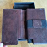 Ekster Smart Wallet, wallet, smart wallet, AD