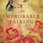 An Improbable Pairing by Gary Dickson – Book Review