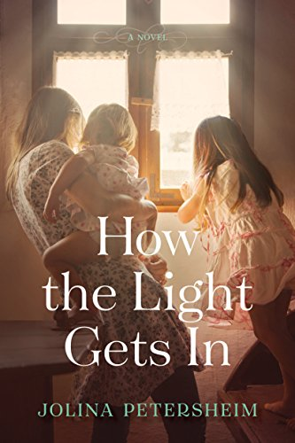 How the Light Gets In