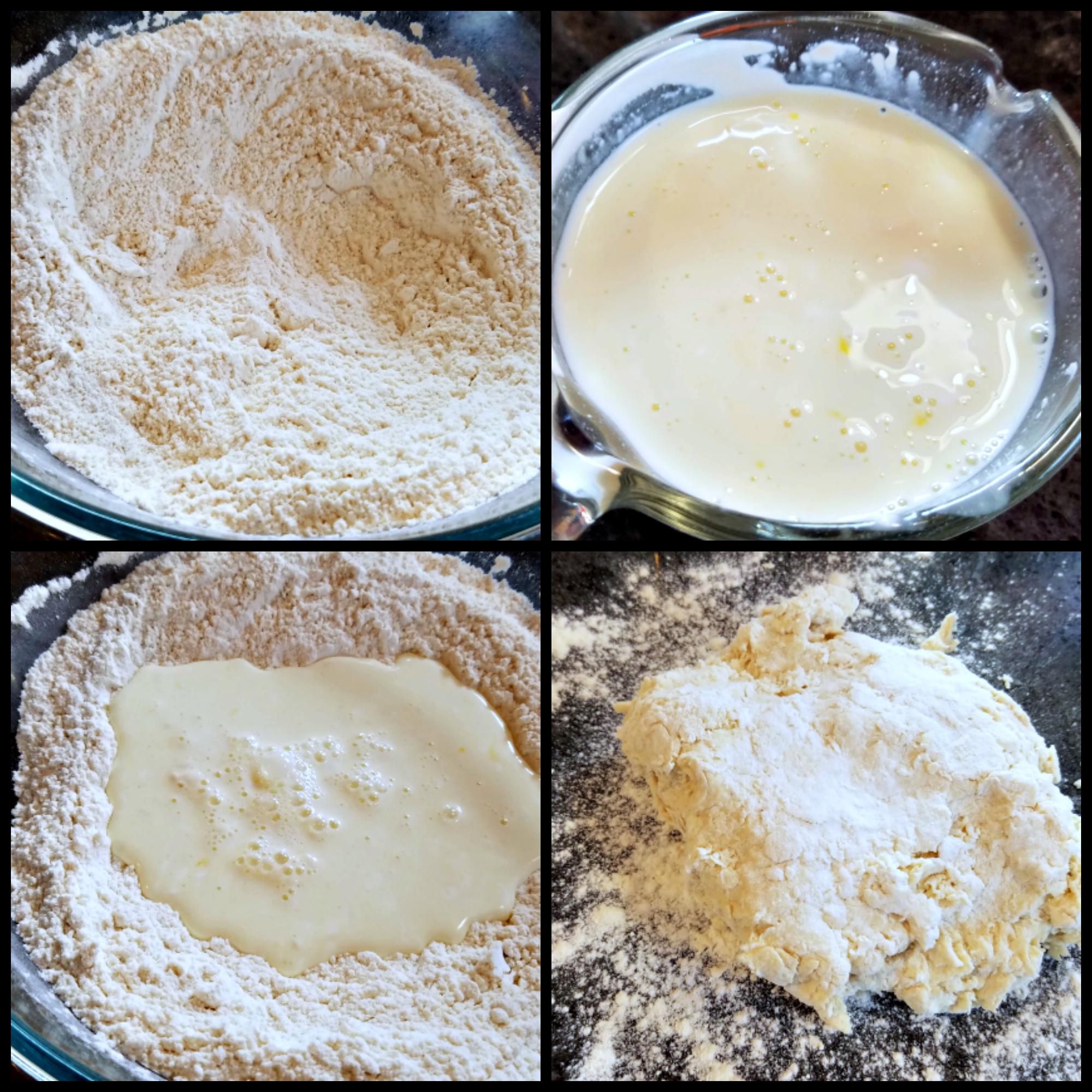 homemade naan recipe, naan, homemade naan, flatbread