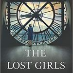 The Lost Girls of Paris by Pam Jenoff – Blog Tour and Excerpt
