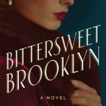 Bittersweet Brooklyn by Thelma Adams