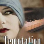 Temptation Rag by Elizabeth Hutchinson Bernard – Blog Tour and Excerpt with Giveaway