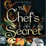 The Chef's Secret by Crystal King – Book Review