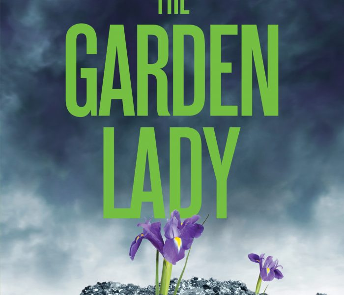 The Garden Lady by Susan Dworkin – Book Review
