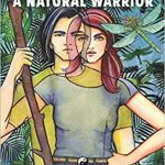 Chendell: A Natural Warrior by Leslie I. Landis
