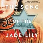 The Song of the Jade Lily by Kirsty Lily