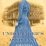 The Undertaker's Assistant cover