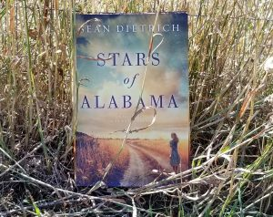 stars of alabama by sean deitrich