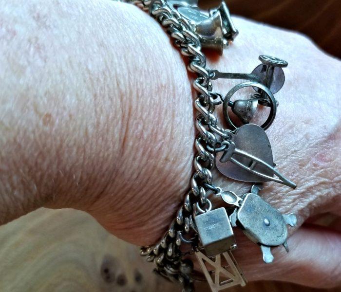 Artisan Bracelets Are a Great Start to a Bracelet Wardrobe