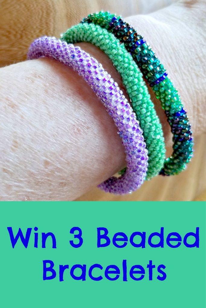 beaded bracelets, artisan bracelets