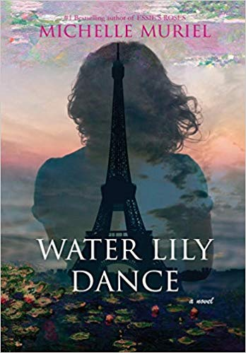 Water Lily Dance by Michelle Muriel – Book Spotlight