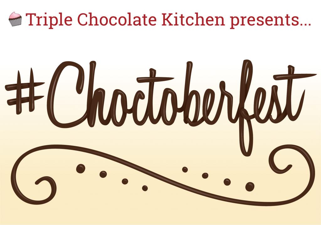Choctoberfest,