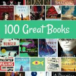 100 best books