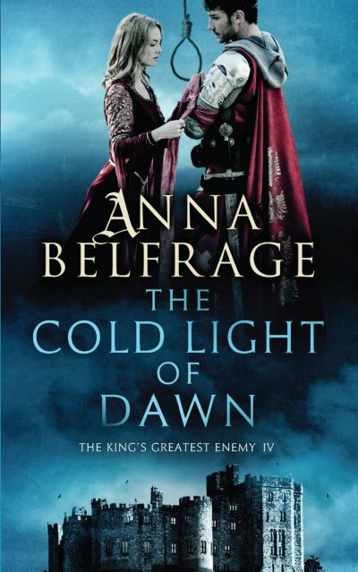 The Cold Light of Dawn