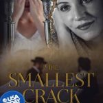 The Smallest Crack