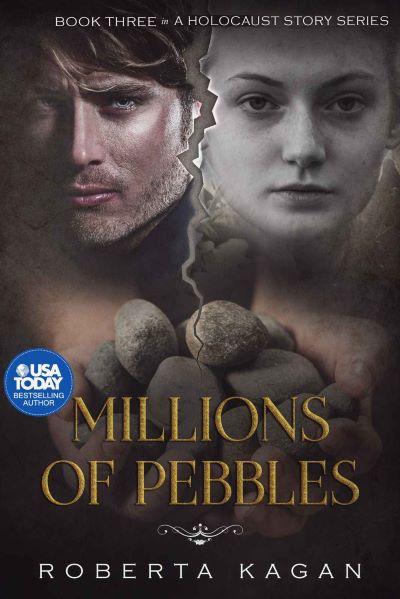 Millions of Pebbles