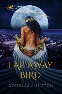 Far Away Bird