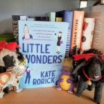 Little Wonders by Kate Rorick