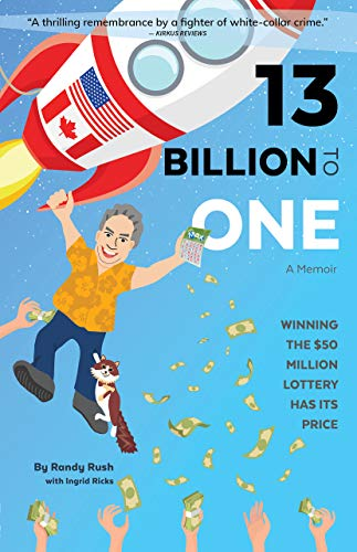13 Billion to One