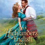 The Highlanders English Bride