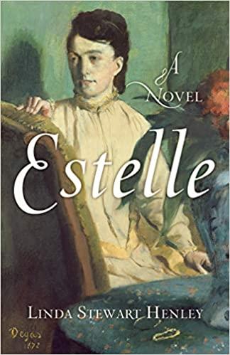 estelle by linda stewart henley