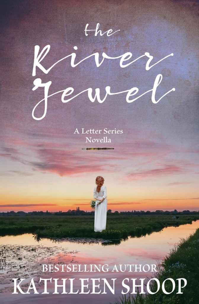 The River Jewel