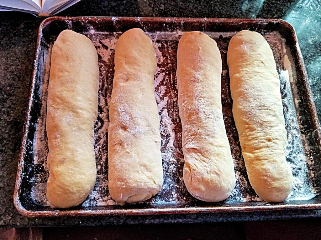 bulk babka recipe