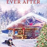 christmas ever after cover