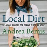 Local Dirt by Andrea Bemis