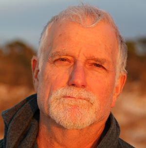 Jim Metzner